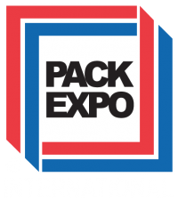 DELLA TOFFOLA GROUP a PACKEXPO 2018